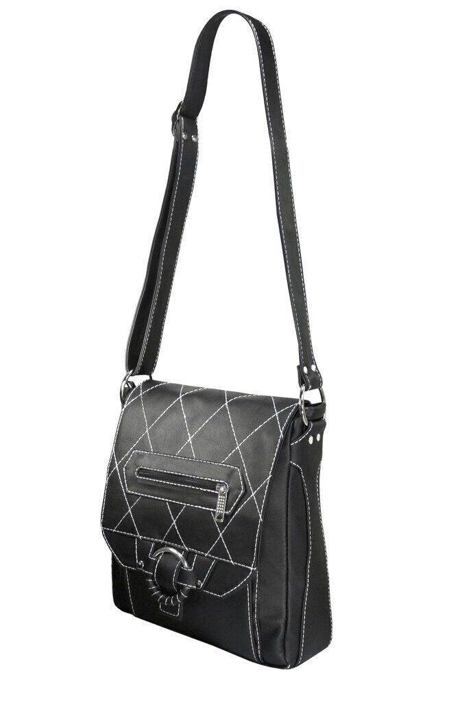 Женская сумка гретта м
