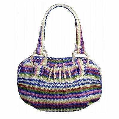 сумки фирмы AmelIe - Сумки.