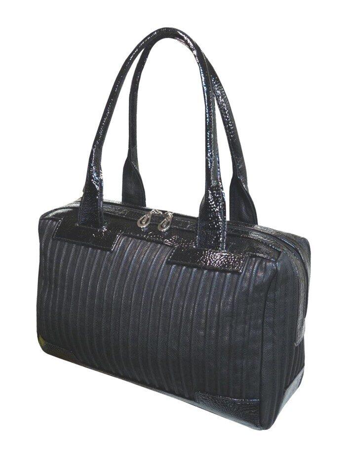 "Женская сумка  ""Анна "" Женская сумка ; сумка женская ; производство..."