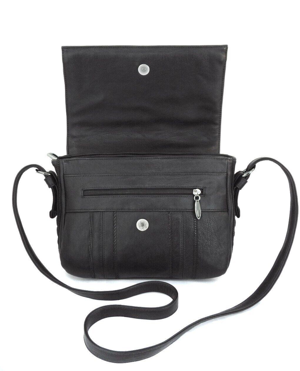 Питерские сумочки, хвастаемся! Image_458