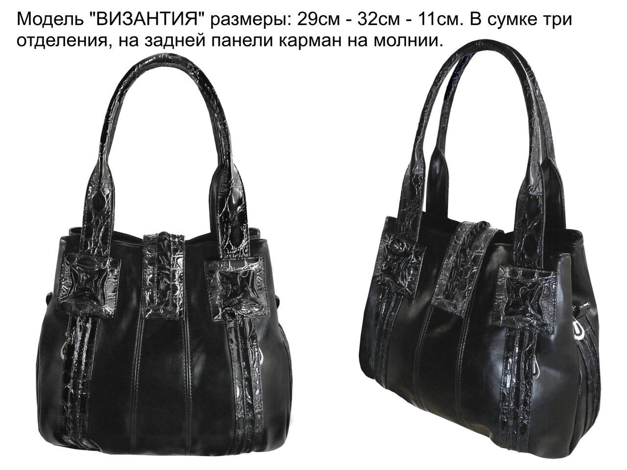 9c027991160f Женская сумка