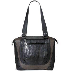 8918d5bd1781 Женская сумка   сумка женская   производство женских сумок ...