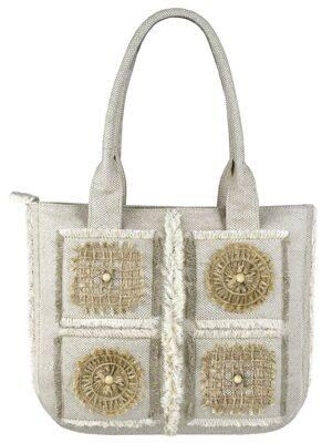 35e3bddd1b88 Женская сумка от