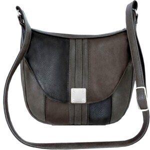 36bce4b67cdf Женская сумка ; сумка женская ; производство женских сумок ...